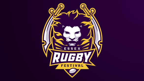 Essex Rugby Festival