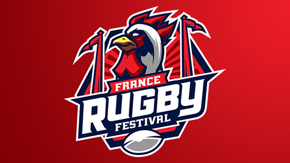 France Rugby Festival