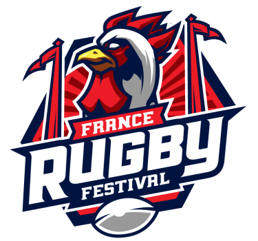 France Rugby Festival Rugby Tournament Mitour