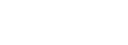 ABTA and ATOL Logos