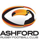 ashford rugby club