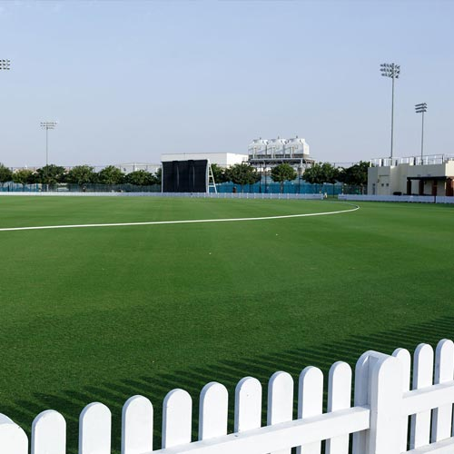 cricket ground dubai