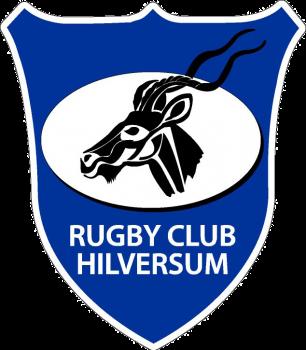 hilversum rugby club