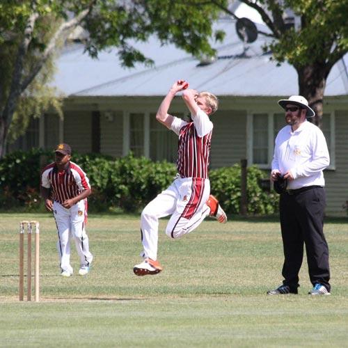 new zealand cricket tour match