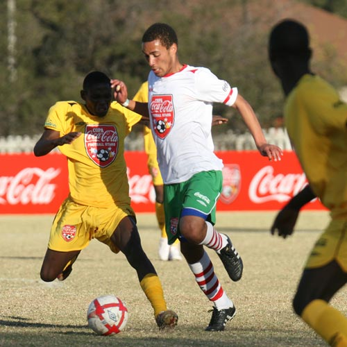football tours to south africa