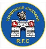 tonbridge juddians