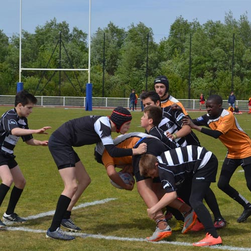 lille-rugby-festival-action