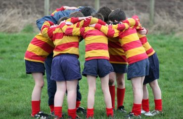junior rugby tournaments