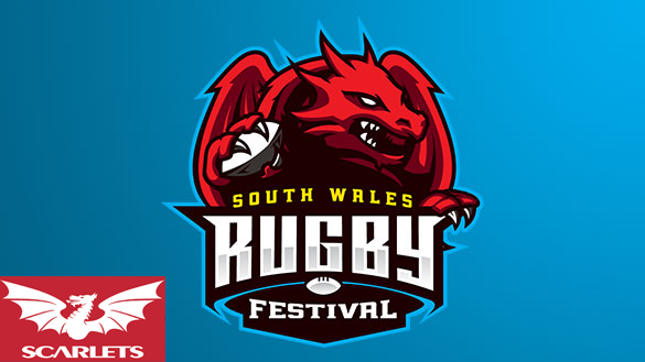 South Wales Rugby Festival