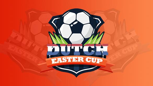 Youth Football Tournaments | miTour Sports Travel